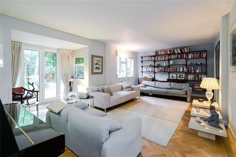 6 bedroom detached house for sale - Church Hill, Wimbledon Village SW19, SW19