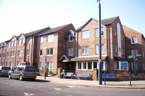 1 bedroom apartment for sale - Chapel Court, Filey