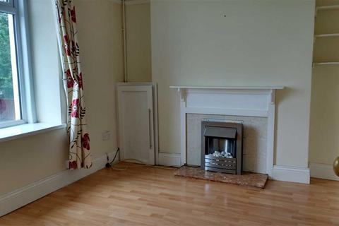 3 bedroom house to rent - Tymawr Road, Pontypridd