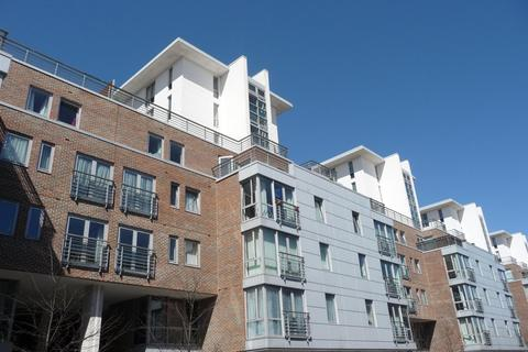 2 bedroom apartment to rent - Mermaid House, Cross Street, Portsmouth