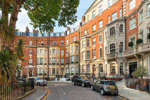 2 bedroom penthouse for sale - Egerton Place, Knightsbridge, London, SW3