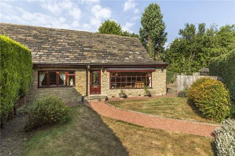 4 bedroom semi-detached house for sale - Holt Lane, Adel, Leeds, West Yorkshire