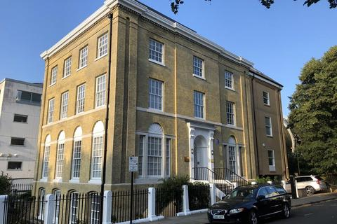 Office to rent - Rockstone Place, Southampton, Hampshire, SO15