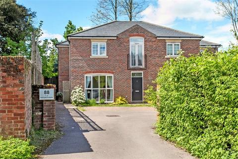 1 bedroom apartment to rent - Christchurch Road, Winchester, Hampshire, SO23
