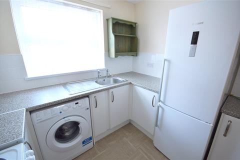 1 bedroom apartment to rent - Harwood Place, Kings Worthy, Winchester, Hampshire, SO23
