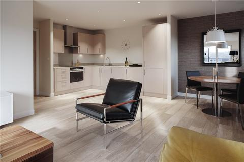 2 bedroom apartment for sale - Plot 68, The Engine Yard, Edinburgh, Midlothian