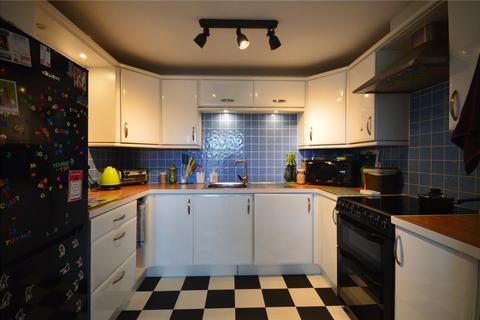 2 bedroom house to rent - Rimini House, Ffordd Garthorne, Cardiff, Caerdydd, CF10