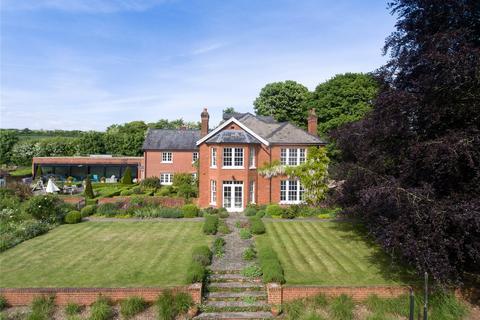 8 bedroom house for sale - Bighton Lane, Bishop's Sutton, Alresford, Hampshire
