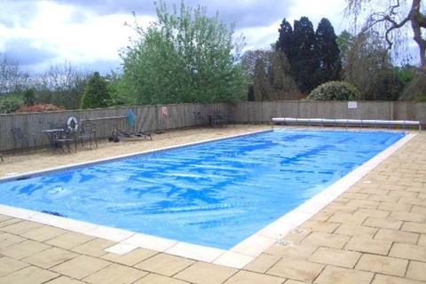 1 bedroom flat to rent - Long Fox Manor, Brislington, Bristol