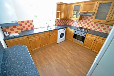 2 bedroom apartment to rent - Warwick Road, Solihull