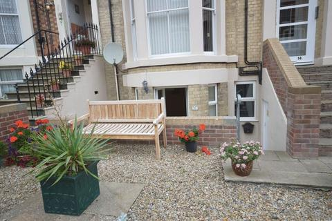 2 bedroom apartment to rent - Abbey Terrace, Whitby