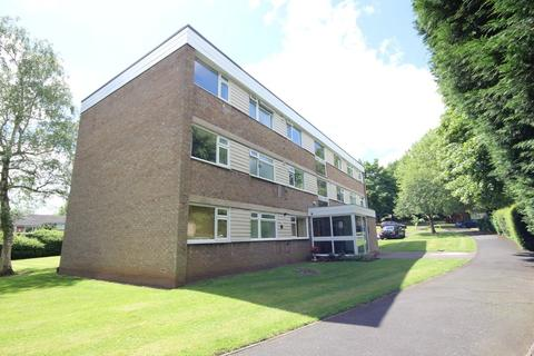 2 bedroom flat to rent - Malmesbury Park, Hawthorne Road, Edgbaston, B15