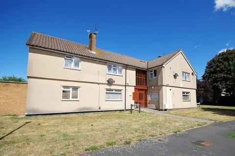 2 bedroom apartment for sale - Bradley Road, Patchway, Bristol