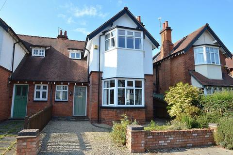 3 bedroom semi-detached house for sale - Featherstone Road, Kings Heath, Birmingham, B14