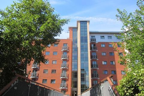 1 bedroom apartment to rent - Velocity West, City Walk, Leeds