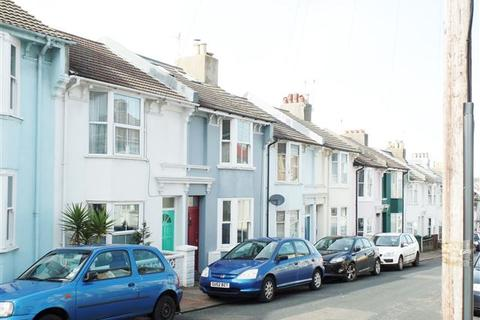 2 bedroom house share to rent - Carlyle St, Brighton