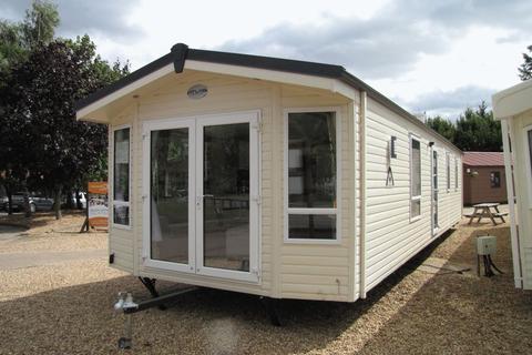 3 bedroom property for sale - Crow Lane, Northampton