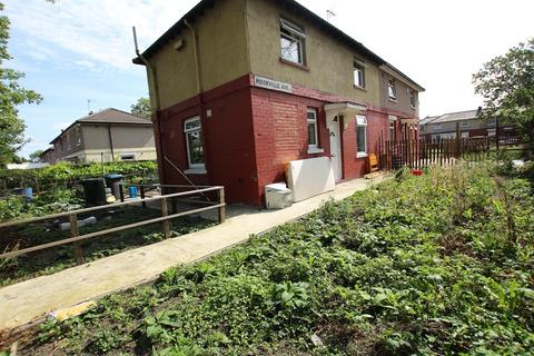 3 bedroom semi-detached house to rent - Moorville Avenue, Bradford, BD3 7LA