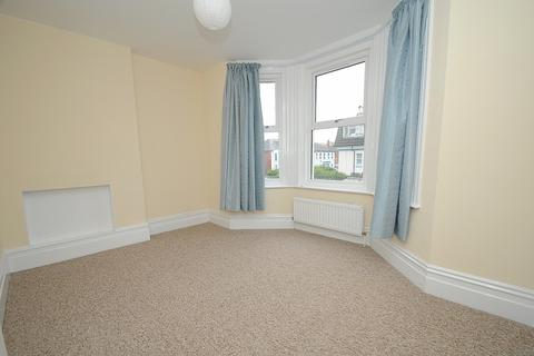 2 bedroom flat to rent - Carysfort Road, Boscombe, Bournemouth