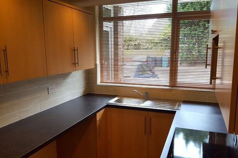 2 bedroom apartment to rent - Richmond Hill Road, Birmingham