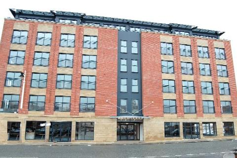 2 bedroom apartment to rent - Kingsway, Southport