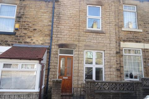 Houses To Rent In Sheffield Latest Property Onthemarket