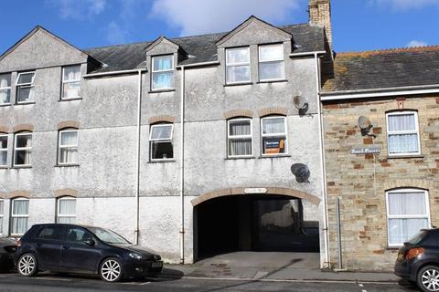 1 bedroom flat for sale - Higher Bore Street, Bodmin