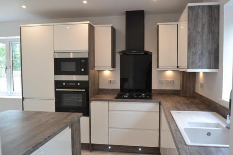 3 bedroom detached house for sale - Front Street, Slip End, Luton