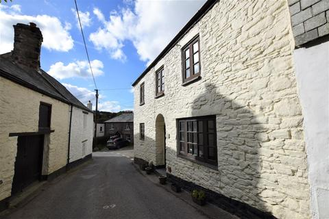 3 bedroom cottage for sale - Parracombe, Barnstaple