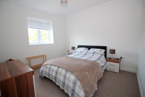 2 bedroom apartment to rent - Ber Street, NR1
