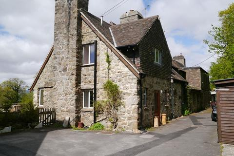 4 bedroom cottage for sale - Buckland-In-The-Moor
