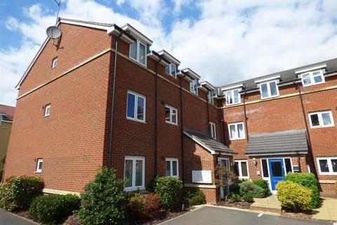 2 bedroom apartment for sale - Mid Water Crescent, Hampton Vale, Peterborough
