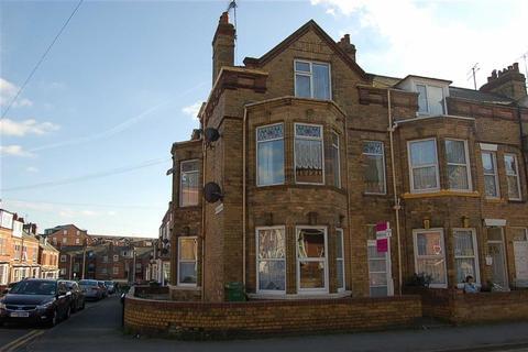 1 bedroom flat for sale - Richmond Street, Bridlington, East Yorkshire, YO15