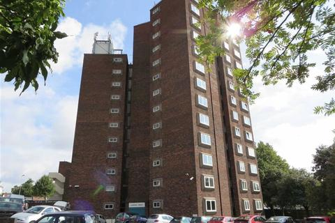 1 bedroom apartment for sale - Carrick Point, Evington