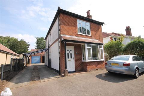 6 bedroom house to rent - Earlham Green Lane, Norwich