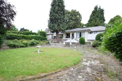 3 bedroom detached bungalow for sale - Richmond Road, Caversham Heights, Reading