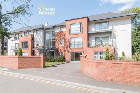 1 bedroom flat to rent - St James Court, Edgbaston, B15 3EE