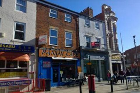 Property for sale - 13 Story Street, Hull, East Yorkshire