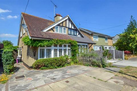 2 bedroom cottage for sale - Dalwood Gardens, Benfleet, Essex