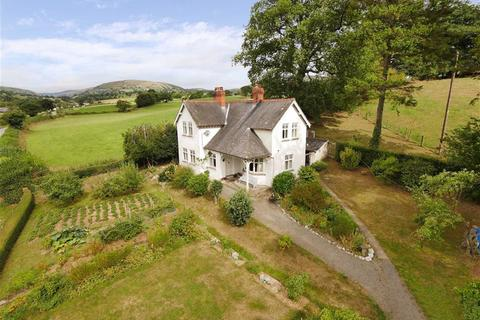 3 bedroom country house for sale - Llanrhaeadr Ym Mochnant, SY10