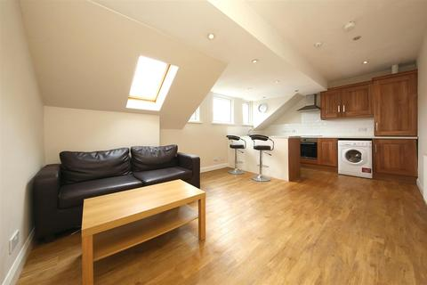 1 bedroom apartment for sale - Piercefield Place, Roath