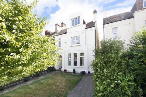 2 bedroom apartment for sale - Hurstbourne Rd, Forest Hill