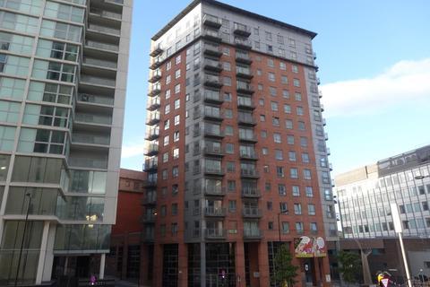 2 bedroom house to rent - Metis, Scotland Street, Sheffield
