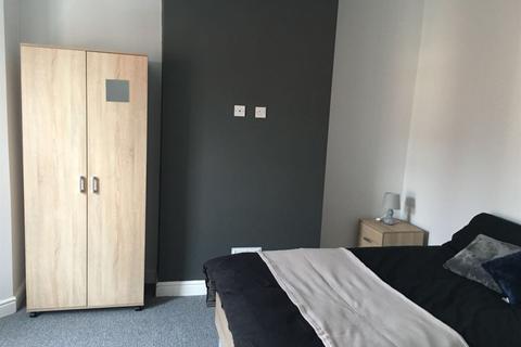 1 bedroom house share to rent - Ashford Street, Shelton