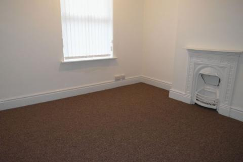 4 bedroom house share to rent - Room to Rent Bathley Street, Nottingham