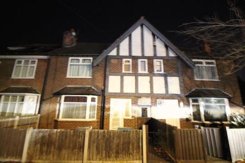 4 bedroom house share to rent - Malton Road, Nottingham