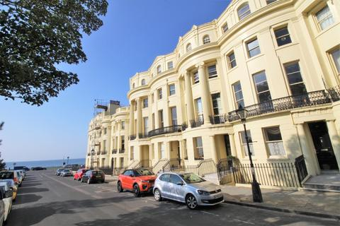 Studio for sale - Brunswick Square, Hove, BN3 1EF