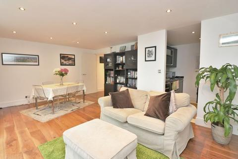 2 bedroom apartment to rent - Franklin Building, Isle of Dogs, E14