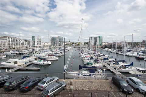2 bedroom apartment for sale - Sutton Wharf, Plymouth