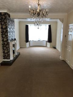 3 bedroom semi-detached house to rent - South Park Terrace, Ilford, IG1